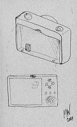 a shit depiction of my camera concept